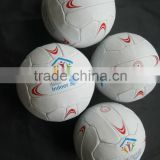 MATCH RUBBER SYNTHETIC NET BALL