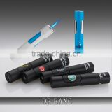 Heating Torch Type and Butane Torch Welding Type gas torch lighter