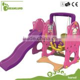 Dreamland Baby toy indoor children swing and slide                                                                         Quality Choice                                                     Most Popular