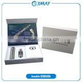 New release Innokin Endura T18 Starter Kit electronic cigarette box mod for christmas gifts