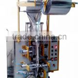 Chirag make grease packing machine