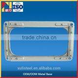 Professional Air conditioning adjustable bearing brackets
