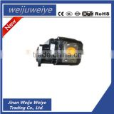 Hydraulic /Standard/Low Pressure Gear Pump CB-100R-B-3 For Heavy Duty Truck