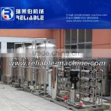 High Efficiency Ro Water Purifier/water Reverse Osmosis/commercial Reverse Osmosis