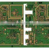 Good Impedance Controlled/high tg/pcb/circuit board Rigid Flexible multilayer Pcb                                                                                                         Supplier's Choice