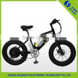 "2015 New special 20"" snow electric fat bike A7                                                                         Quality Choice"