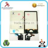 original black and white digitizer for ipod touch 5