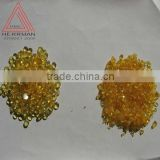 PA Resin(Alcohol Solvent and Benzene Solvent Polyamide Resin)