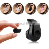 4.0 Mini Style Wireless Bluetooth Earphone Sport Headphone Phone Headset With Micro Phone For Mobile Phone PC etc.