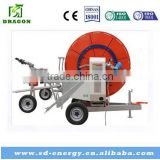 sprinkles irrigation machine,farm irrigation water pump machine