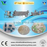 Automatic Bulk Food Modified Potato Starch Equipment                                                                         Quality Choice