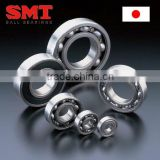 Reliable and High quality japan surplus smt bearing at reasonable prices