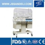 baby infant incubator price