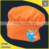 chinese restaurant uniforms,kids chef hat and apron