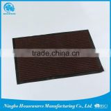 factory direct sales all kinds of anti-slip foam memory bath mat