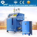 2016 Hot selling 50kW Electric Steam Boiler With Steam Iron