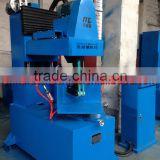 INquiry about Sanding machine on the R corner - use belt (R5-25)