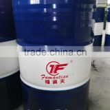 industrial lubricants hydraulic oil/industrial gear oil/ turbine oil / compesser oil/ slideway oil factory wholesale