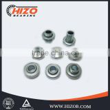 laminated elastomeric bearing pads jingtong bearing press machine 2RZ ABEC-3 608 ball bearing for sliding door