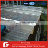UV protected green solid lowes polycarbonate panels roofing sheet