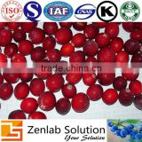 cranberry anthocyanin extract, cran plum extract, cran plum powder