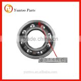 bus automatic transmission repair spare parts S6-160, S6-150, S6-90