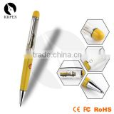 Shibell Floating Pen Christmas Gift Pen Cheap Custom Mental Ball Pen