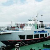 78 pax passenger ship for sale ( Nep-pa0045 )