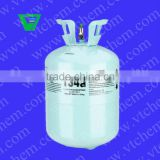 refrigerant gas r134a r12 replacement