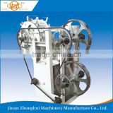wholesale China merchandise fz1000 laundry soap making machine