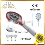 Factory direct supply mosquito and fly killer machine