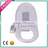 General cleaning toilet seat cover toilet bidet JB3558A