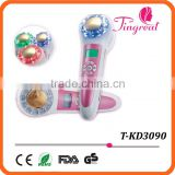 LED Light Facial Equipment Portable Beauty Skin Care Equipment hottest products on the market