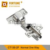 INquiry about CT135 one way 35mm cup furniture all kind of hinge for cabinet