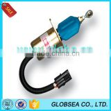 high quality Strict process control engine diesel fuel automatic transmission solenoid SA-4959 12V/24V