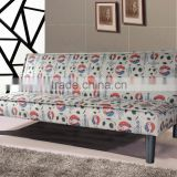 New arrival high quality fabric sofa bed cheap sofa bed furniture
