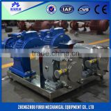 Factory direct supply stainless steel hydraulic oil pump/vacuum pump oil