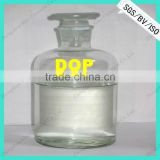 DOP 99.5% Dioctyl Phthalate Uses In Gifts & Grafts