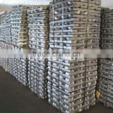 Antimony Ingot for sale