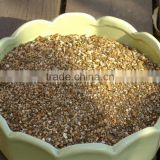 2016 Hot on sale Vermiculite