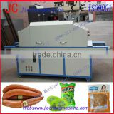 sterilization machine/uv water sterilizer/uv food/pollen sterilizer