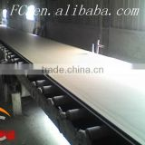 High quality full automatic gypsum board making machine