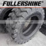 Bias OTR tyre off the road tyres for 20.5-25 23.5-25 26.5-25 29.5-25 29.5-29 from Fullershine Group tyre factory