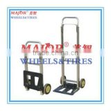 90kg convinient folding hand truck for wholesale