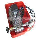 Alibaba online shopping sales control electric pressure test pump interesting products from china