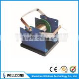 High Quality Solder Reel Stand, Soldering Reel Stand, Welding Reel Stand