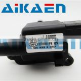 New Ignition Coil pack 27300-39800