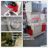 eps foam recycle machine compressor