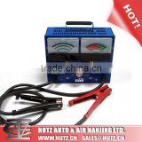 500amp Carbon Pile Battery Load Tester BTM-50