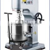 Industrial Food Mixer For Sale Large Blender Food Mixer